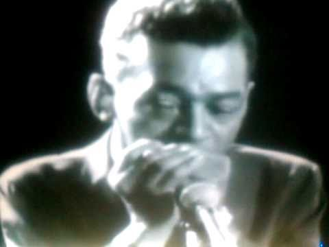 Little Walter - Marion Walter Jacobs