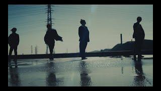 THE BEAT GARDEN - 『光』MUSIC VIDEO