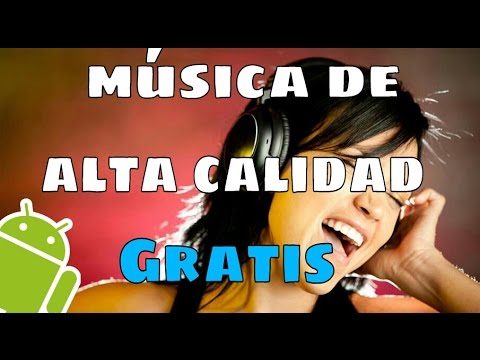 Descargar musica gratis en android usound ares v youtube for Descarga are