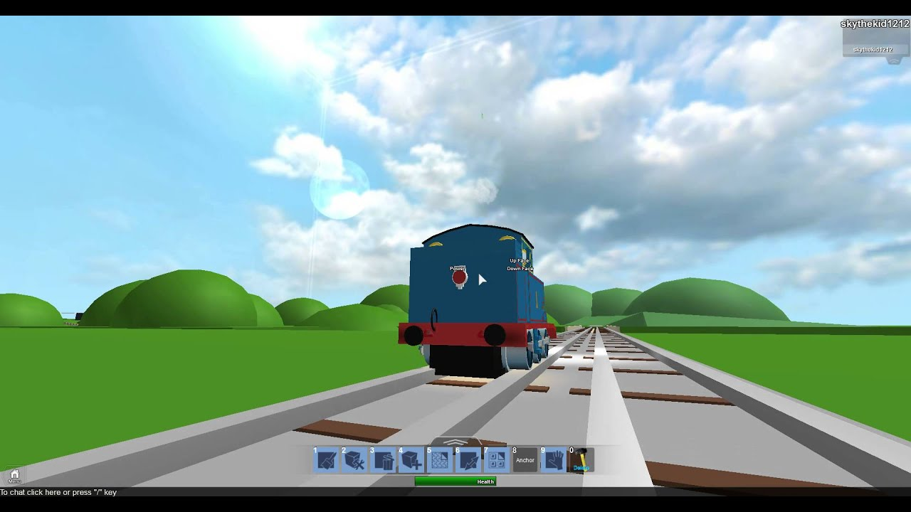 roblox how to make a game with friends