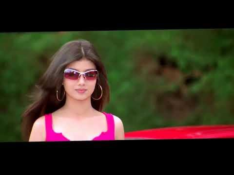 Ayesha Takia looking hot scene   Part 1 Tarzen movie    Vatsal Seth thumbnail