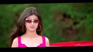 Ayesha Takia looking hot scene|| Part 1 Tarzen movie || Vatsal Seth