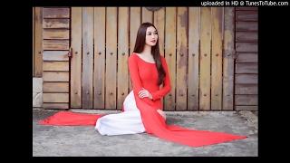 Can-Nha-Mau-Tim-Phuong-Thuy-Nhom-Phu-Sa-Bolero - Copy thumbnail
