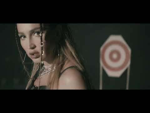 Ольга Бузова - «Ненормальный вайб»  Mood video