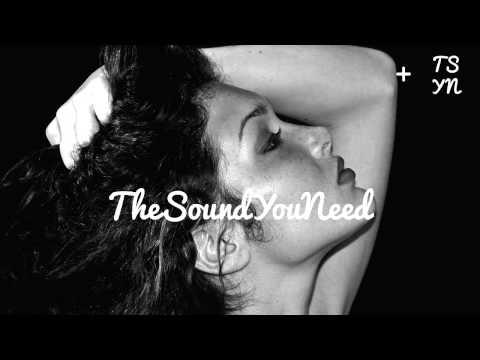 Anna Lunoe & Flume - I Met You