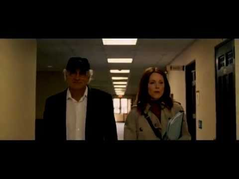 La sombra de los otros - Trailer en español