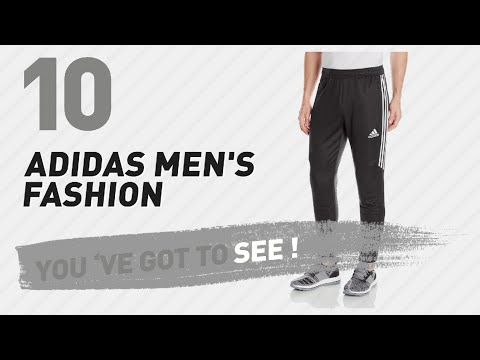 adidas-17-for-men-//-new-and-popular-2017