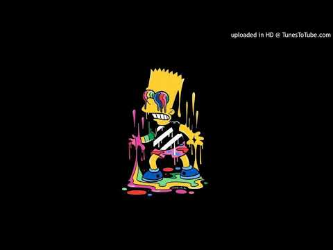 Aj Tracey Uk Type Beat - Taste - Prod. Jay Cross