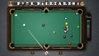 Billar - Pool Billiards Pro Android Gameplay screenshot 5