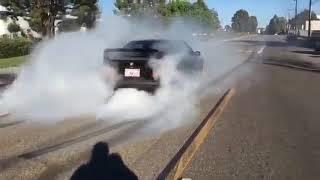 Fastest Street Drift Compilation 2019
