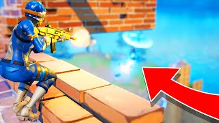 Insane ways to IMPROVE Your Fortnite IQ - Tips and Tricks