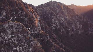 The Cliffs of O'ahu