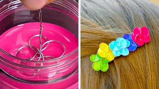 35-amazing-diy-s-and-crafts-to-try-right-now