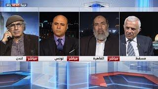الإسلام السياسي.. من منهج التكفير إلى منطق الاحتواء (1)
