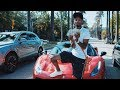 21 Savage ~ Bank Account (Chopped and Screwed) by DJ Purpberry video & mp3