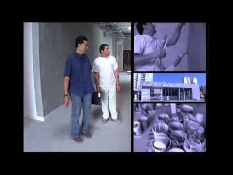 douze m tiers m connus du btp le conducteur de travaux second uvre youtube. Black Bedroom Furniture Sets. Home Design Ideas