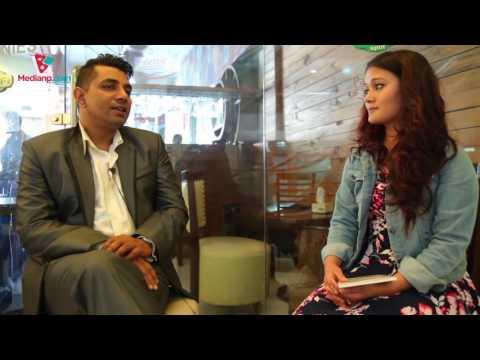 Kishor Ghimire | Medianp.com