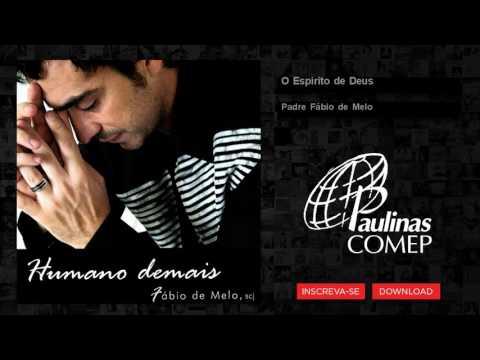 DE MELO FABIO CD DO ILUMINAR BAIXAR PADRE