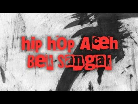 Hip Hop Aceh Terpopuler Khairul Yan BEK SANGAK