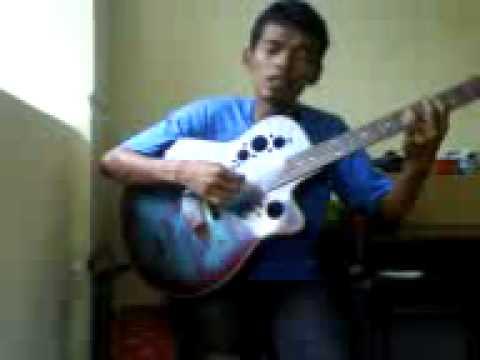 Di Borngini Ito By Ringo