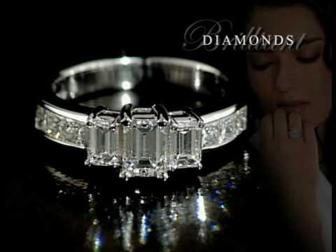 30 Second Jewelry Store Ad - Memphis TN - RIJewelers