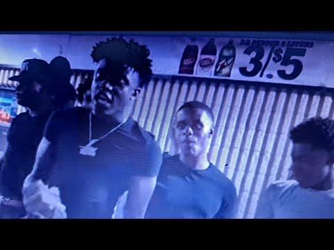 Is Rap Music Designed ? To Destroy the black Culture ⚫