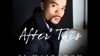 J.J. Hairston & Youthful Praise - After This (AUDIO ONLY)