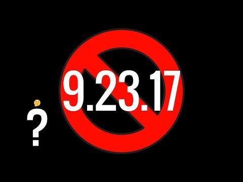 WHAT REALLY HAPPENED | Revelation 12 | September 23, 2017