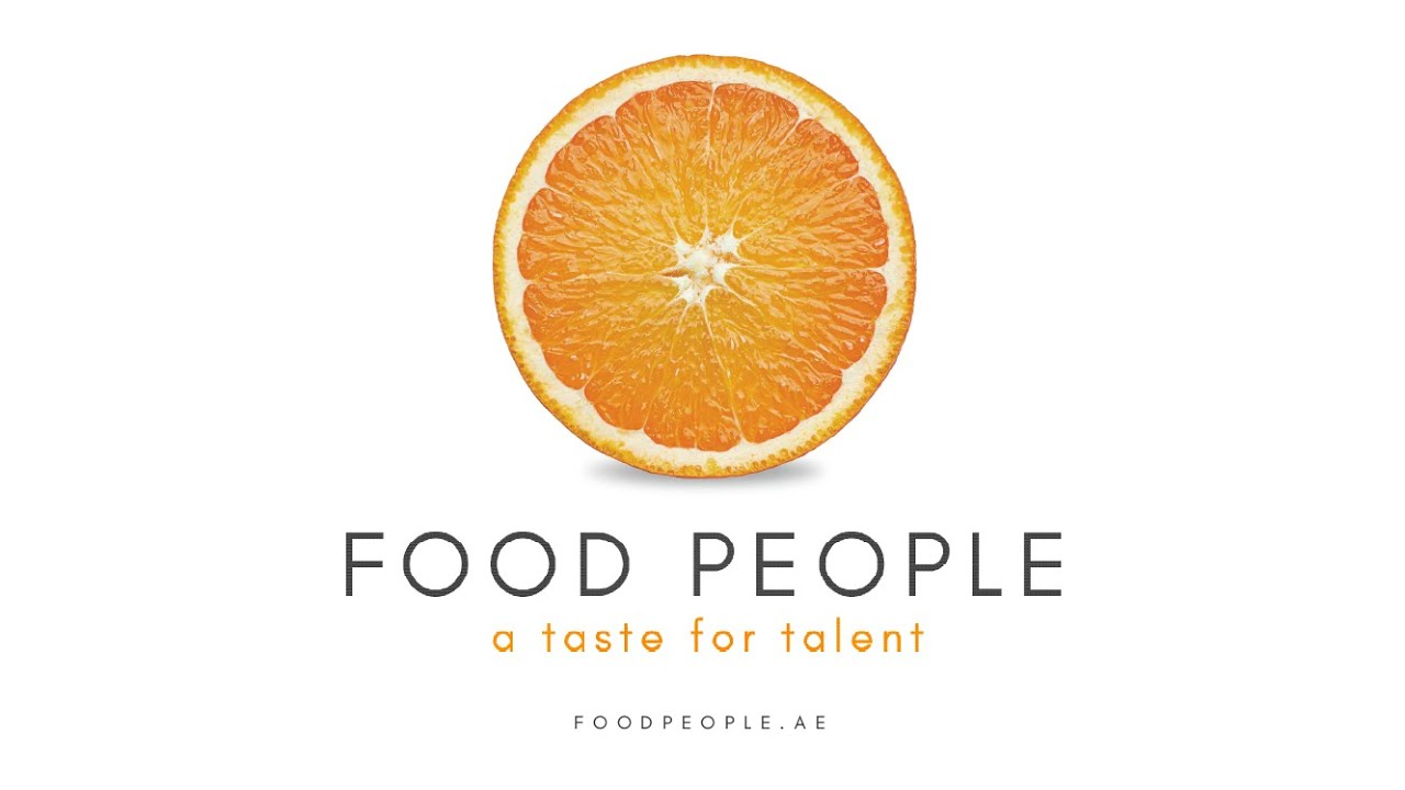 We Are Food People - Episode 3 - Job Search Strategy and Interview Advice
