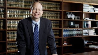 Judge Who Gave A Light Sexual Assault Sentence To A Stanford Swimmer Now Faces A Reckoning