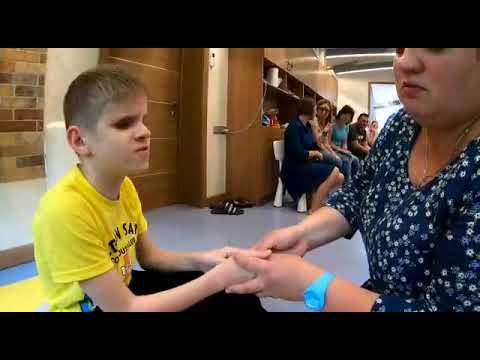 Диагностическая сессия (Мамина школа 2019 НН)