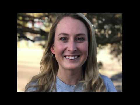 Denver's Top Speech-Language Pathologist - Caitlin Page of Summit Pediatric Therapy