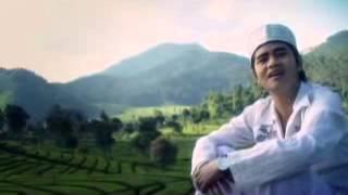 H. Da'i Nanang Qosim (ust. NaDa) Isyfa'lana