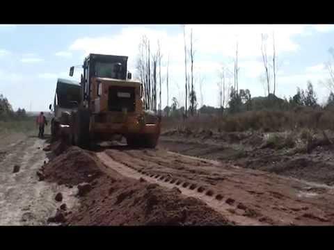 Construyendo Canelones TV 13 de setiembre