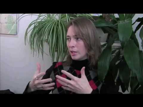 Career Profile: Tamara Swedberg (instructional technology specialist)