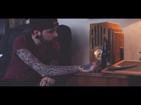 "Woven In Hiatus ""Bedframe"" (Official Music Video)"