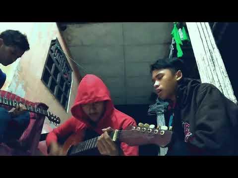 Nadata band,,lagu Dadali~Cinta yang tersakiti😀😀