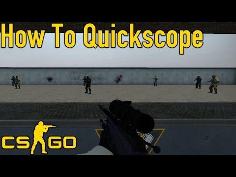CS:GO Tips &