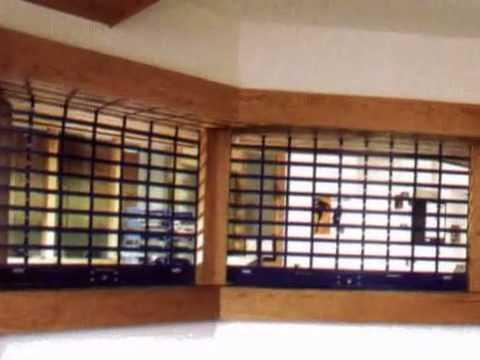 Garage Doors And Shutters Cornwall Garage Door Centre Youtube