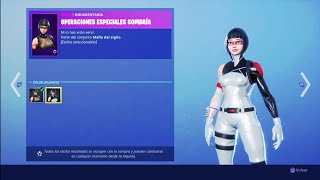 THE *NEW FORTNITE STORE* TODAY JULY 23! THE RETURN OF AN *OLD SKIN* BUT RENOVATED! 😍❤