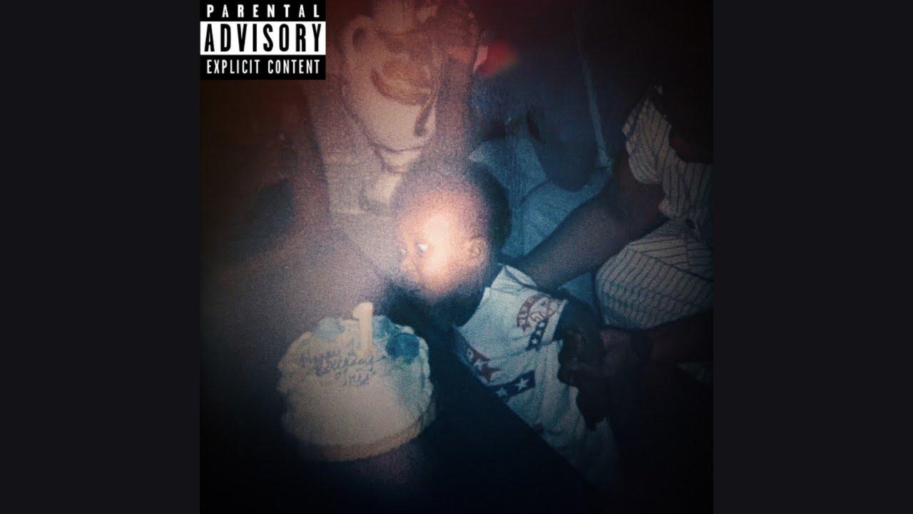 Download Thugga Massina - Odds (Prod. AmazinBeats) (Official Audio)