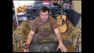 видео Размеры футболок
