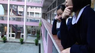 DB200 拍攝比賽(高中組) - 聖母書院 - 愛的感化