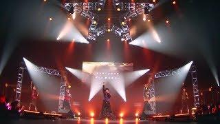 東海地区のイケメングループ初の東京ワンマンを映像化! MAG!C☆PRINCE「...