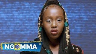 Leyla - Wimbo Wa Historia