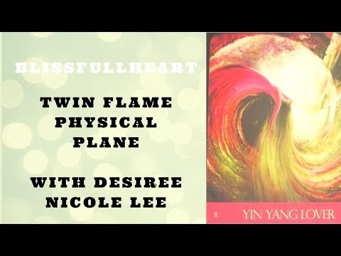 Twin Flame Physical Plane June 1st ~ 7th ~ Transformation Week, Healing Core Wounds