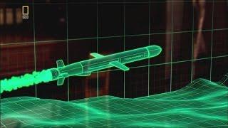 Крылатая Ракета Х 51 - оружие 21 века. Современные средства ведения войны! (21.01.17)