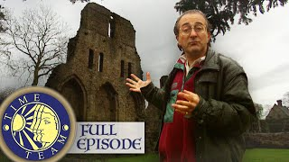 The New Town of a Norman Prince | FULL EPISODE | Time Team