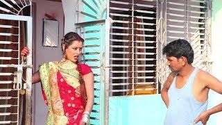 connectYoutube - जनकपुर वाली और रामलाल के झगड़ा MAITHILI COMEDY VIDEOS - HD