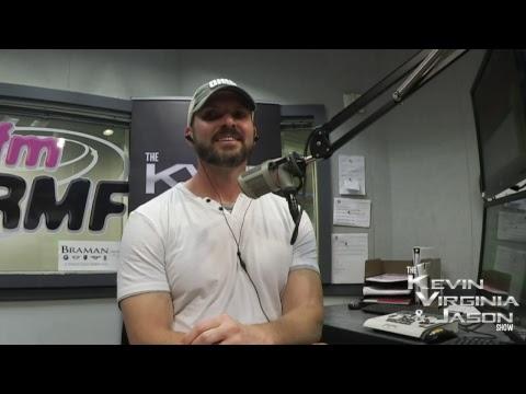 KVJ TV ATS Podcast 02-11-2019 (18+)